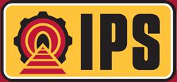 2011 – IPS