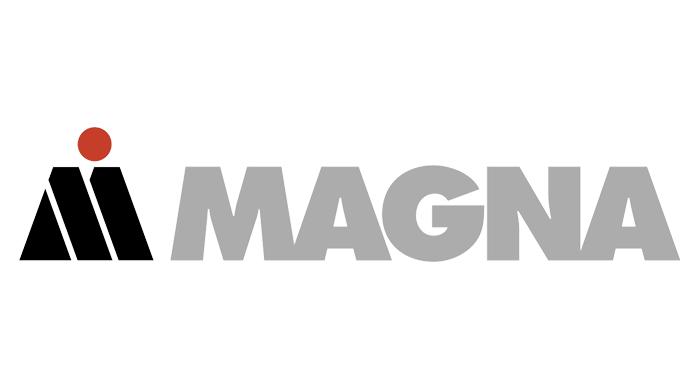 2021 – Magna